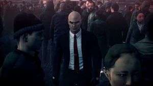 Veja o que achamos de Hitman: Absolution