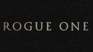 Rogue One: filme no universo de Star Wars ganha trailer