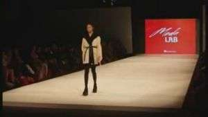 Arranca la 'Santiago Fashion Week'