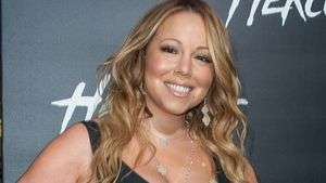 Is Brett Ratner Mariah Carey's Rebound?
