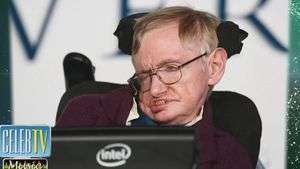 Stephen Hawking Gives Hope to Zayn Malik Fans!