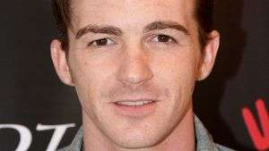 Drake Bell Won't Call Him Caitlyn