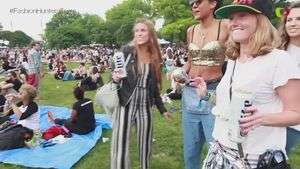 #FashionHuntersTerra: Drifting Nomad aterriza en Governors Ball
