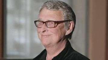 """Mike Nichols, diretor de """"Closer"""", morre aos 83 anos nos EUA"""