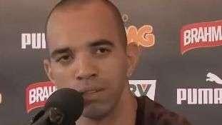 Tardelli aprova Atlético-MG sem concentração antes da final