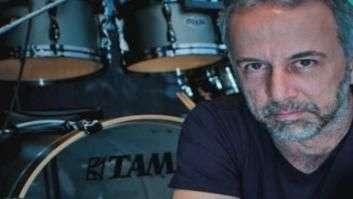 'Paul é só amor', afirma baterista dos Paralamas do Sucesso
