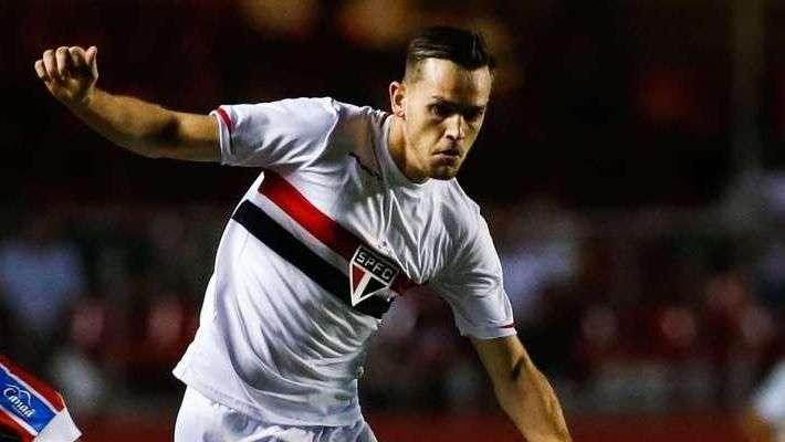 Por ano desgastante, Toloi diz que São Paulo merece título