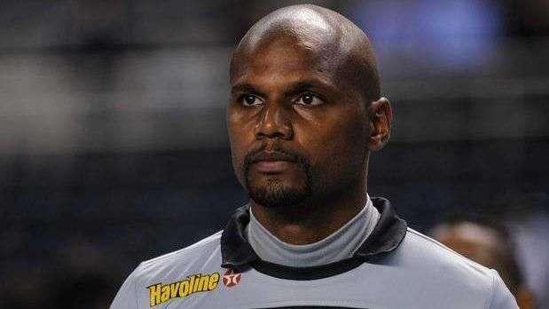 René Simões conta com Jefferson para reformular Botafogo