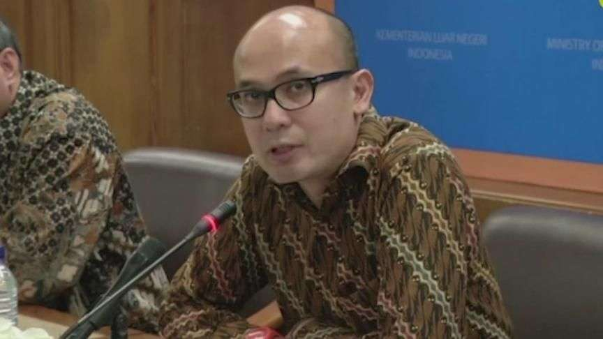 Indonésia justifica execução de brasileiro Marco Archer