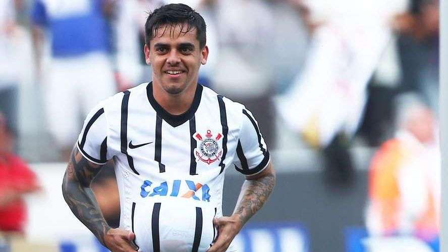 Campeonato Paulista: veja gols de Corinthians 3 x 0 Marília