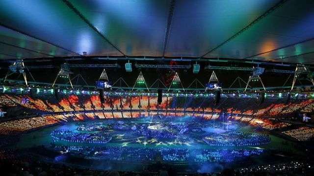 Los Paralímpicos de Londres, un gran éxito deportivo