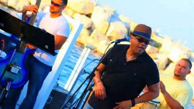 Music Video: Nabori Promo 2013