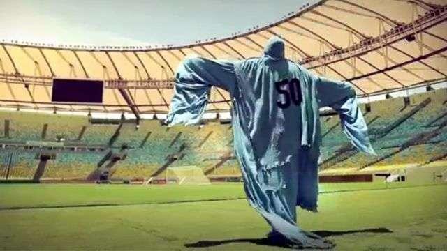 Uruguay clasifica y el 'fantasma del 50' ya está en Brasil
