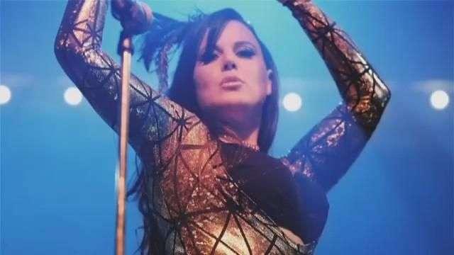 Music Video: Layla Angulo, 'No sé cómo Olvidarte'