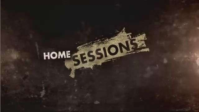 "Kinky inaugura ""Home Sessions"""