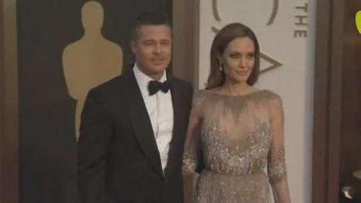 Altos e baixos: veja vestidos que se destacaram na entrega do Oscar 2014