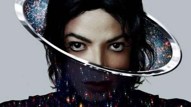 """Filtran tema inédito de Michael Jackson, """"Xscape"""""""