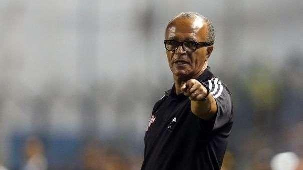 Após título, Jayme fala como foi a preleção do Flamengo