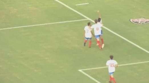 Bahia cede empate ao Vitória e é campeão baiano
