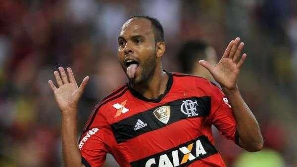 Terra - Top 5: veja os golaços da 3ª rodada do Campeonato Brasileiro