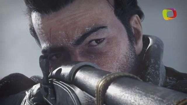 Veja o primeiro trailer de Assassin's Creed: Rogue