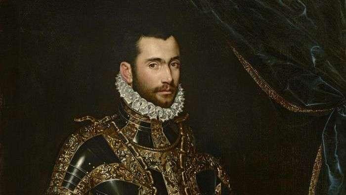Nueva York recuerda los 400 años de la muerte de El Greco