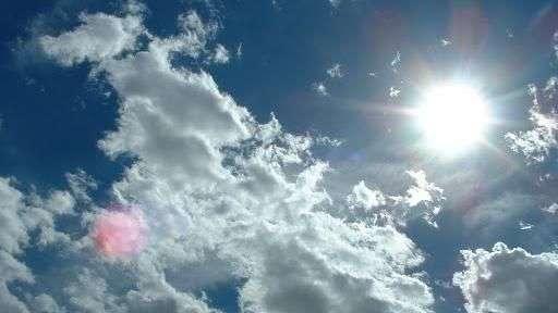 Pronóstico del clima hoy 20 de agosto para Colombia