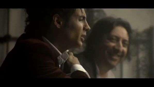 Music Video: Pitingo, 'Killing my softly'