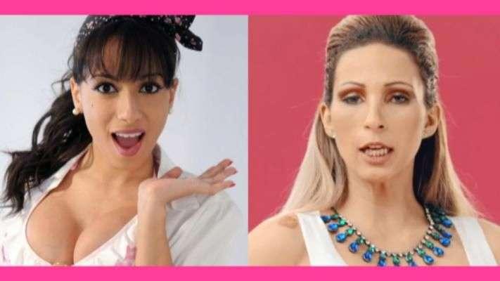 Para internautas, Valesca alfineta Anitta em novo clipe