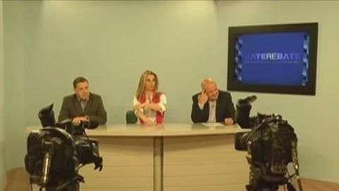 Cida Borghetti cumpre agenda na região e visita CATVE