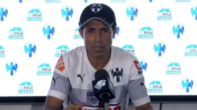 Carlos Barra confía recuperar jugadores lesionados para ...