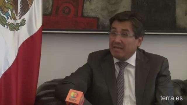 La reforma energética atraerá inversores extranjeros en México