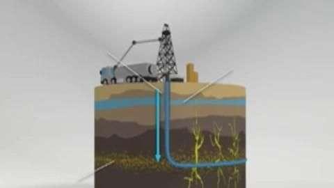 Audiência Pública diz não a exploração do gás de xisto na região oeste