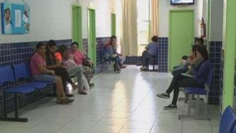 Secretaria de Saúde de Toledo pode alterar horários de UBS