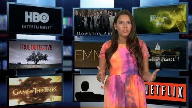 And The Emmy Goes To.... Our Predictions for This Year's Emmy Winners