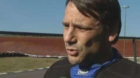 Kart: Cascavel recebe a Copa Paraná neste fim de semana