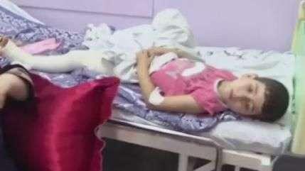 Unicef diz que 469 menores foram mortos na Palestina
