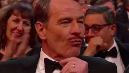 Breaking Bad e Modern Family se consagram no Emmy 2014