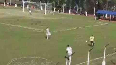 Futebol: Paulo Foiani investe em nova escala de jogo e equipe é campeã