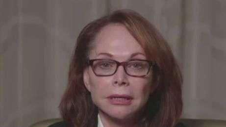 Mãe de jornalista sequestrado faz apelo ao califa do EI