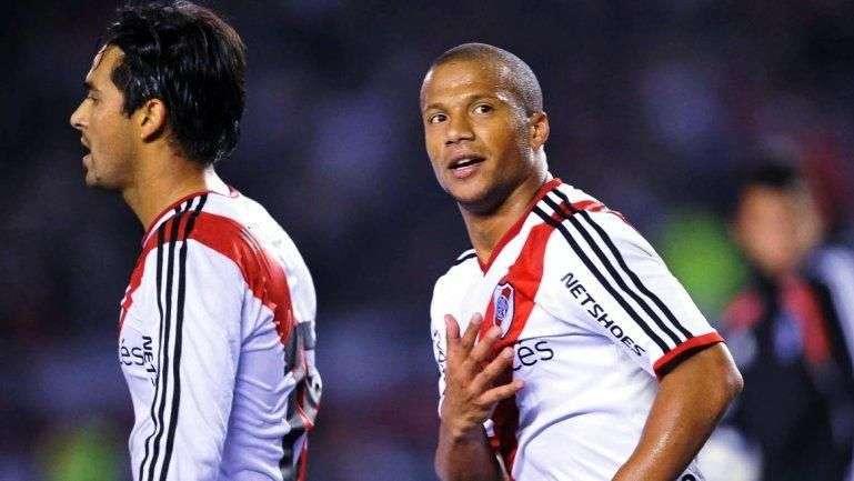 """River goleó a Defesa y Justicia y se ilusiona con el """"bi"""""""