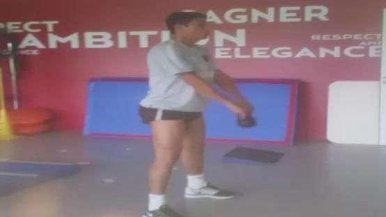Com coxas à mostra, Thiago Silva mostra treino de ...