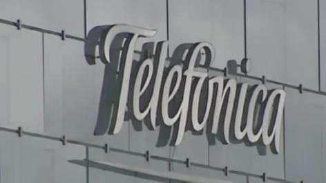 Vivendi abre negociações com Telefônica para venda da GVT