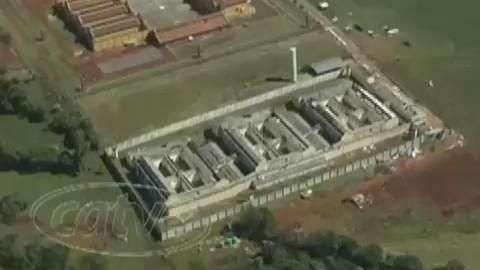 Direção confirma que não há mais presos desaparecidos da PEC