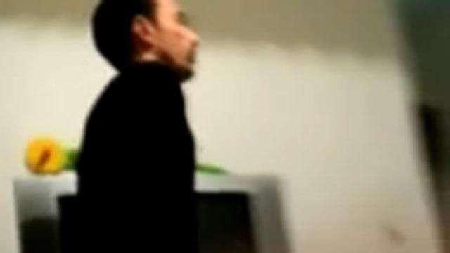 'Seu fim vai ser igual da sua mãe', diz madrasta a Bernardo