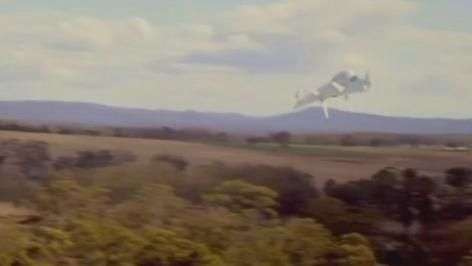 Google divulga vídeo de drone que promete entregar ...
