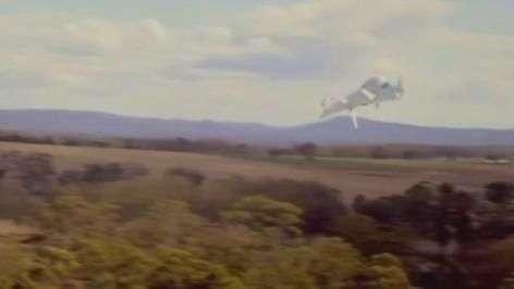 Google divulga vídeo de drone que promete entregar encomendas