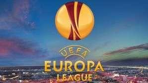 Veja análise do sorteio dos grupos da Liga Europa