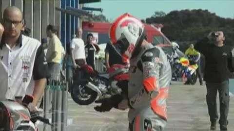 Moto 1000 GP: Etapa do Brasileiro de Motovelocidade será em Cascavel