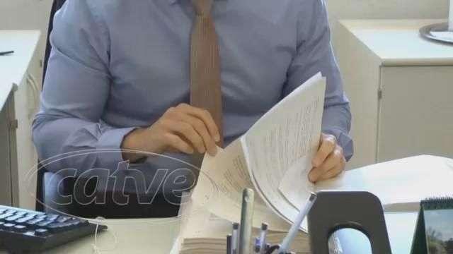 Preocupados com motim, agentes de Toledo enviam documento ao MP